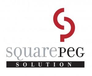 square-pegsolution
