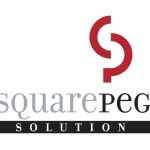 square-pegsolution2
