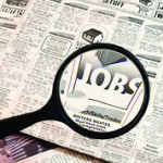 New Realities in Today's Job Search