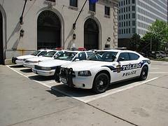 toledo-police