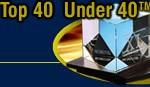 Canada's Top 40 Under 40 2008