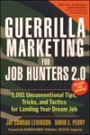 Guerrilla Marketing 2.0