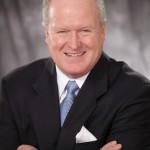 Toronto ExecuNet Speaker, Bill Dennis