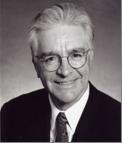 Toronto ExecuNet Speaker, Jim Carlisle