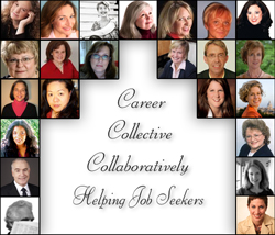 Career-Collective