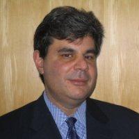 Phil Drash, MBA, Savvy Marketing & Business Development Leader