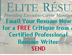 Still time to land your next job