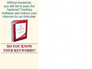 resume-keywords
