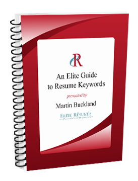search coaching resumes and coaching for executives