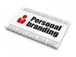 Personal Branding and B