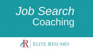 job search coaching (1)