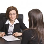 5 Communication Strategies for a Successful Job Interview