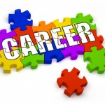 The Importance of Career Management