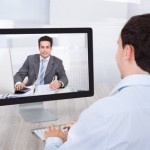 Executive Job Interview Techniques for Telephone and Skype