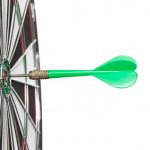 Why Target Marketing Should Be in Your Job Search Toolkit
