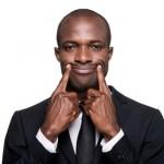 Don't Let Your Body Language Destroy The Interview