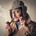 Why You Need to Be a Detective in Your Job Search