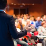 Five Career Benefits of Attending Industry Conferences