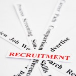 Recruiter Insights: How I Source Candidates Today