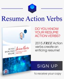 ResumeActionVerbs_Rev