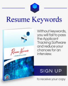 ResumeKeywords_REV