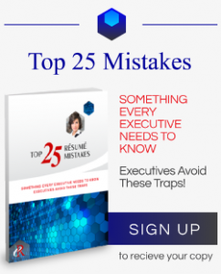 Top25Mistakes