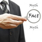 Top 10 Job Search Myths That Are Holding You Back