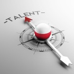 How to Work With Retained Recruiters