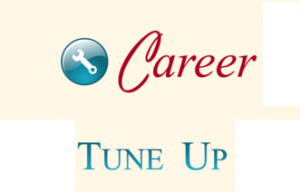career tune up