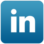 Top 10 LinkedIn Profile Tips