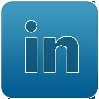 LinkedIn-PNG