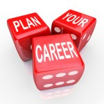 How to Create a Career Plan