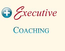 ER_ExecutiveCoachingLogo_square