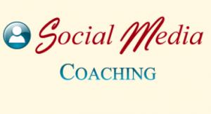 ER_SocialMediaCoachingLogo_square