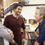 3 Surprising Ways to Access the Hidden Job Market