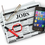 Mobile Job Search – Tips and Tricks