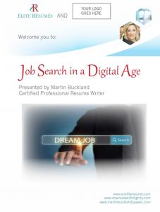 job search cover