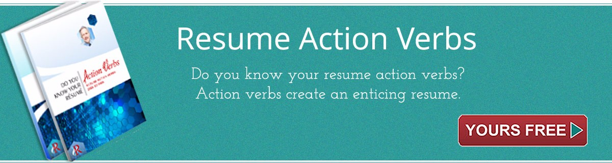 ResumeActionVerbs