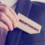 How Mentoring Helps Your Career