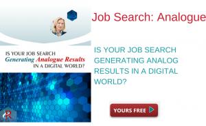Job Search_ Analog-1