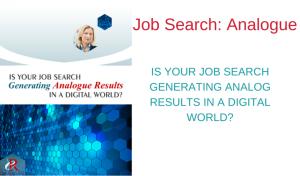Job Search_ Analog