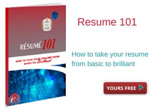 resume 101 sm image