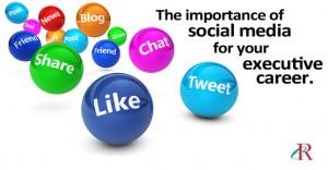 social-media-icons-text