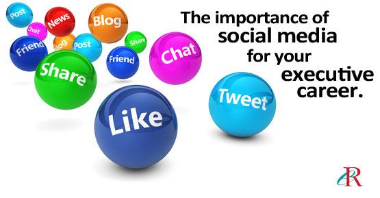 Importance of social service essay