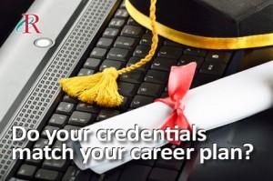 upgrading-career-credentials