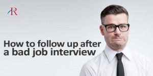 worried-bad-job-interview-text