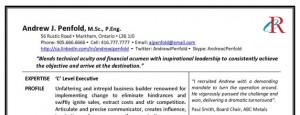Elite-Resumes-sample-resume-thumb copy