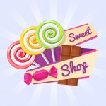 How Career Management is Like a Candy Store