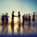 How to Stand Out in a New Networking Group