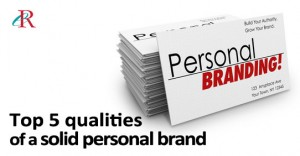 personal-branding-business-card-text